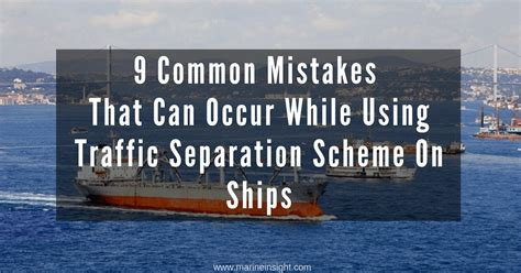 9 Common Mistakes That Can Occur While Using Traffic