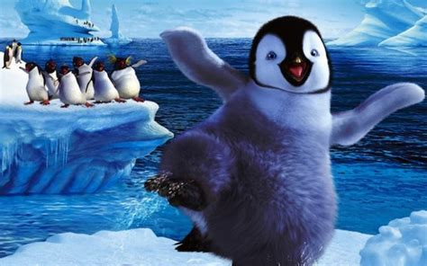 6 Animated Movies to Watch With Your Kids If You Care